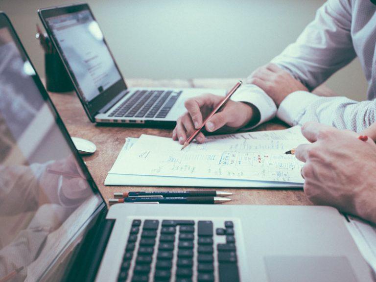 Liiketoiminnan tueksi Business strategies