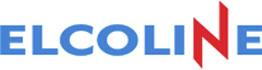 logo_elcoline