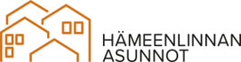 logo_hml