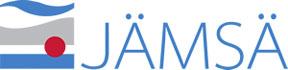 logo_jamsa