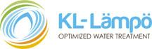 logo_kllampo