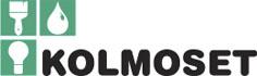 logo_kotikolmoset
