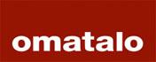 logo_omatalo