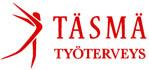 logo_tasma