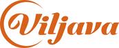 Suomen Viljava Oy www.pajakon.fi