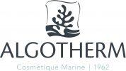 logo_algotherm