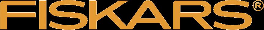logo_fiskars