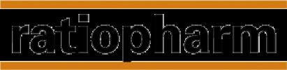 logo_ratiopharm