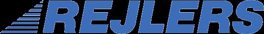 logo_rejlers
