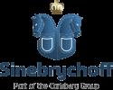 logo_sinebrychoff