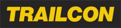 logo_trailcon