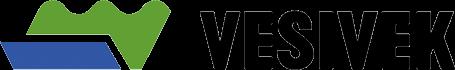 logo_vesivek