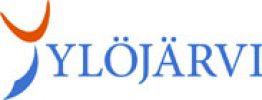 logo_ylöjärvi
